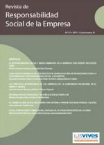 REVISTA DE RESPONSABILIDAD SOCIAL DE LA EMPRESA. Nº 27-2017 III CUATRIMESTRE