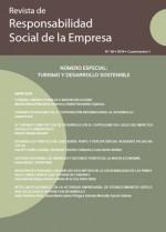 REVISTA DE RESPONSABILIDAD SOCIAL DE LA EMPRESA. Nº 28-2018 I CUATRIMESTRE