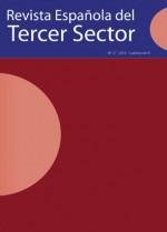 REVISTA ESPAÑOLA DEL TERCER SECTOR. Nº 27-2014 II CUATRIMESTRE