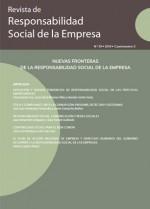 REVISTA DE RESPONSABILIDAD SOCIAL DE LA EMPRESA. Nº 29-2018 II CUATRIMESTRE